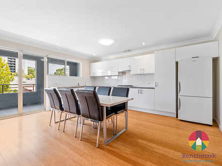 13/10 Southport Street, West Leederville 6007, WA House Photo