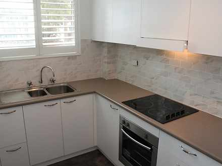 2/2 Adelaide Street, West Ryde 2114, NSW Apartment Photo