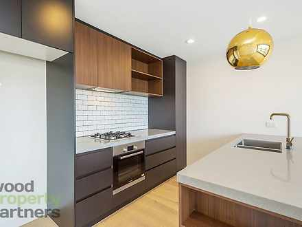 201/242 High Street, Windsor 3181, VIC Apartment Photo