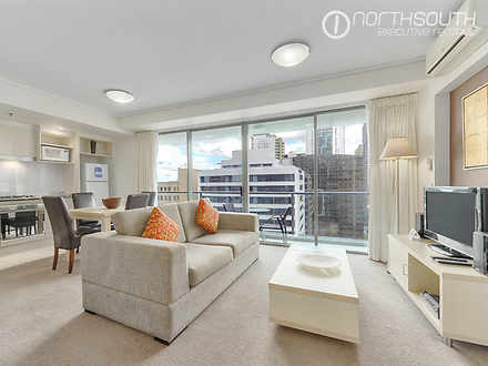 181/26 Felix Street, Brisbane City 4000, QLD Apartment Photo