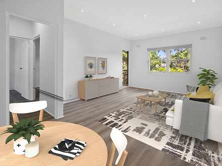 11/16-18 Koorala Street, Manly Vale 2093, NSW Apartment Photo