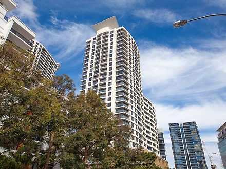 1505/3 Herbert Street, St Leonards 2065, NSW Apartment Photo