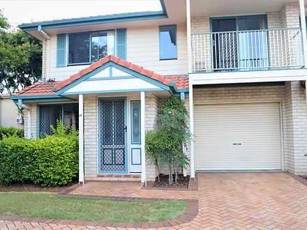 18/88 Ardargie Street, Sunnybank 4109, QLD Townhouse Photo