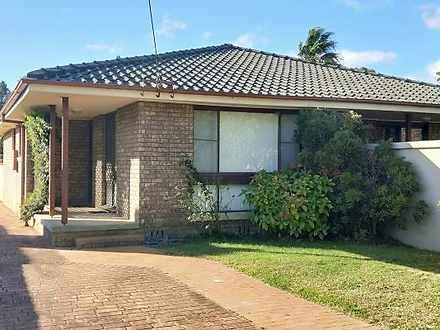 2/28 Ascot Road, Bowral 2576, NSW Unit Photo