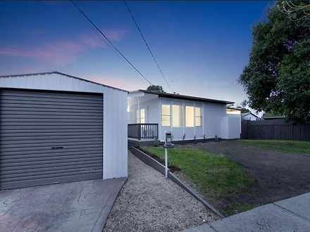 17 Corsican Street, Frankston North 3200, VIC House Photo