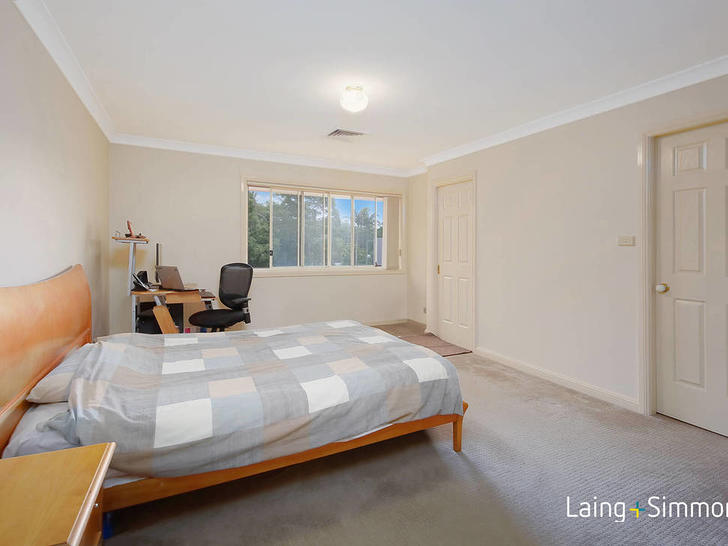 83A Victoria Road, West Pennant Hills 2125, NSW House Photo