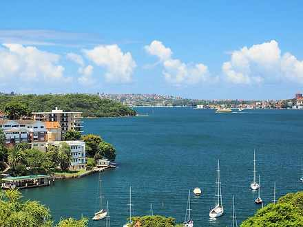 13/4 Kareela Road, Cremorne Point 2090, NSW Apartment Photo