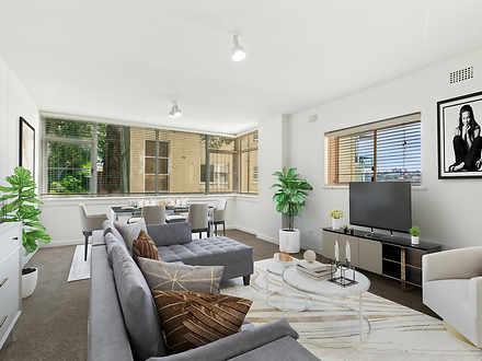 24/22 Peel Street, Kirribilli 2061, NSW Apartment Photo
