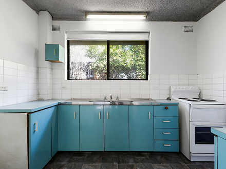 5/47 Victoria Avenue, Penshurst 2222, NSW Unit Photo