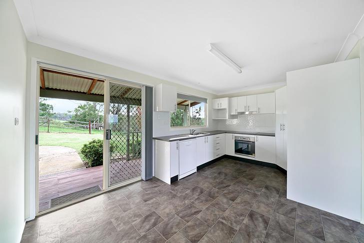 20A Caroles Road, Orangeville 2570, NSW House Photo