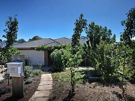 10 Arthur Court, Woodend 3442, VIC House Photo