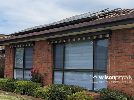9 Hillcrest Court, Traralgon 3844, VIC House Photo
