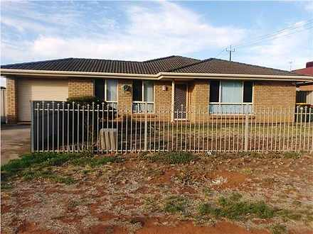 8 Bishopstone Road, Davoren Park 5113, SA House Photo