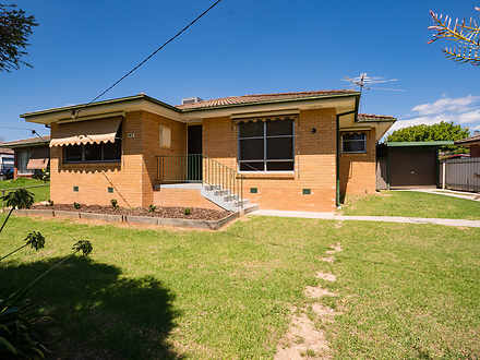 47 Anderson Street, Wodonga 3690, VIC House Photo