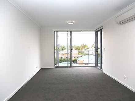 18/8 Finney Road, Indooroopilly 4068, QLD Apartment Photo