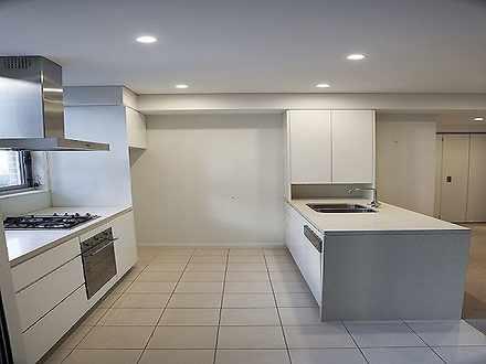 B16/495 Bunnerong Road, Matraville 2036, NSW Apartment Photo