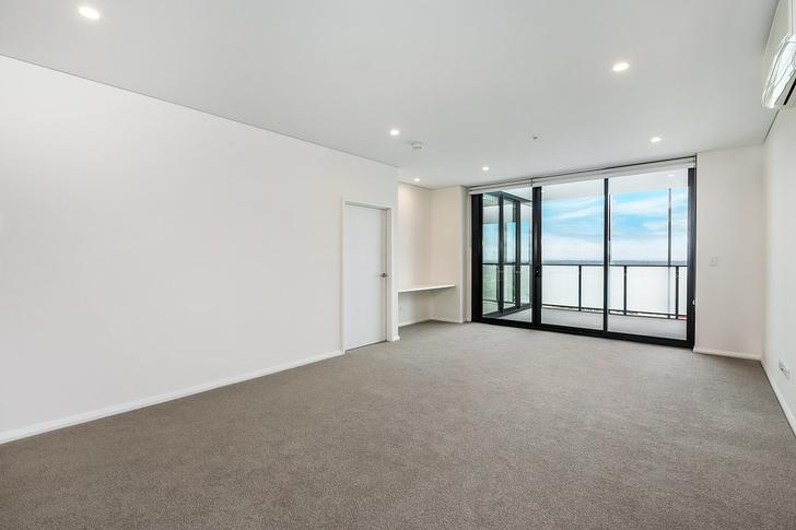 705/1 Village Place, Kirrawee 2232, NSW Apartment Photo