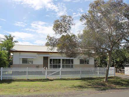 23 Knox Street, Dalby 4405, QLD House Photo