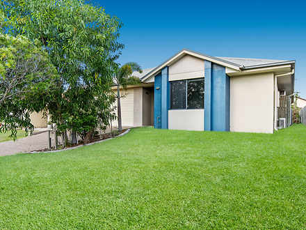24 Cockatoo Circuit, Douglas 4814, QLD House Photo