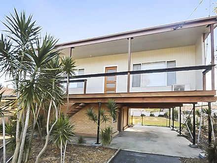 53 Kerry Crescent, Berkeley Vale 2261, NSW House Photo