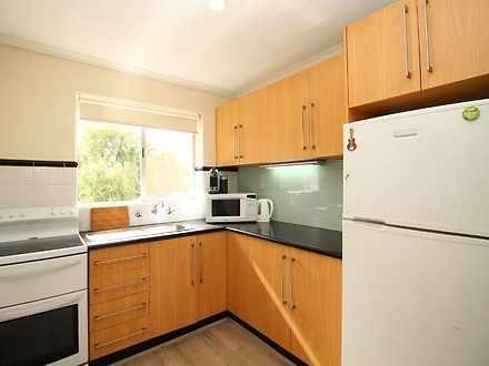 8/4 Loch Street, Stepney 5069, SA House Photo