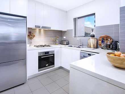 15/4 Charles Street, Canterbury 2193, NSW Apartment Photo