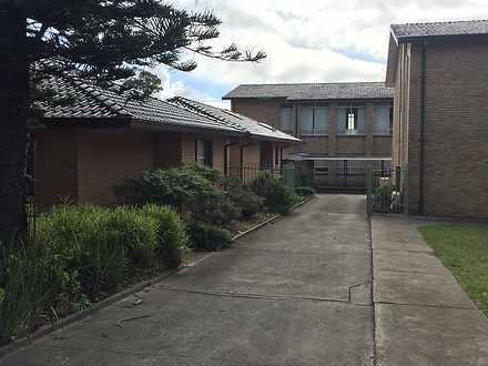 4/51-53 Church Street, Lidcombe 2141, NSW Villa Photo