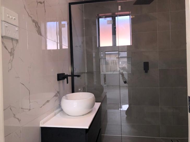 15A Nimbin Avenue, Hoxton Park 2171, NSW House Photo
