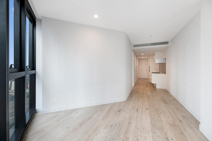 1701/105 Clarendon Street, Southbank 3006, VIC Apartment Photo