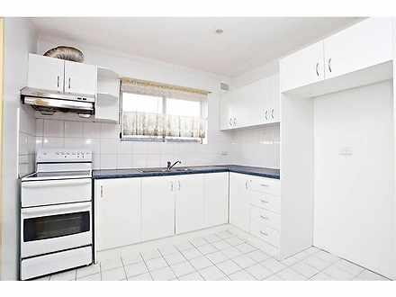 3/15 William Street, Ryde 2112, NSW Apartment Photo