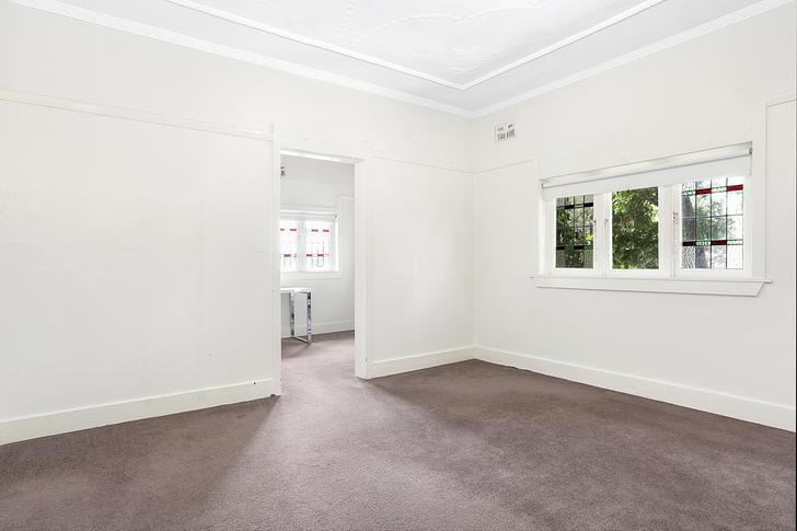 9/12 Fern Place, Bondi Junction 2022, NSW Apartment Photo