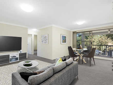 11/57-61 Auburn Street, Sutherland 2232, NSW Apartment Photo