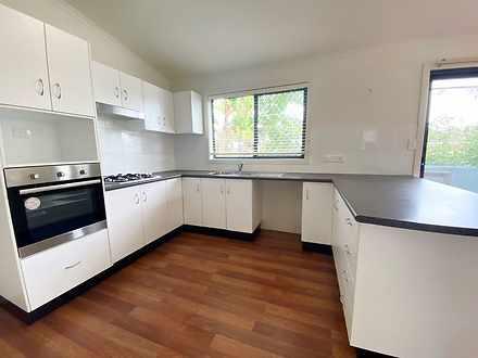 43A Short Street, Carlton 2218, NSW Flat Photo