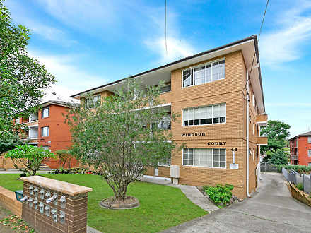 7/44 West Parade, West Ryde 2114, NSW Unit Photo