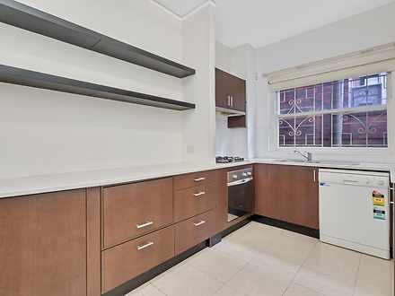 3/326 Edgecliff Road, Woollahra 2025, NSW Apartment Photo