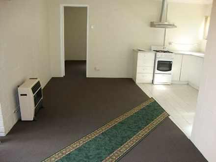97B Seymour Street, Bathurst 2795, NSW House Photo