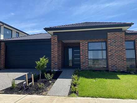 13 Camaro Drive, Cranbourne East 3977, VIC House Photo