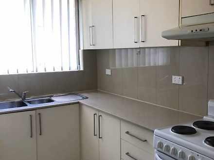 F46044f362c8a75348272e5d kitchen 1613520169 thumbnail