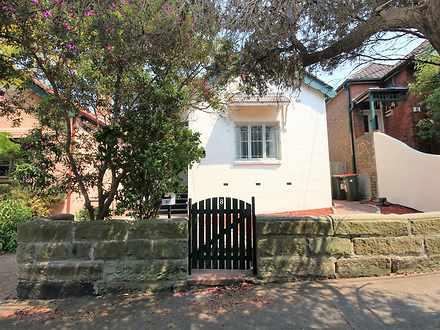8 Tupper Street, Enmore 2042, NSW House Photo