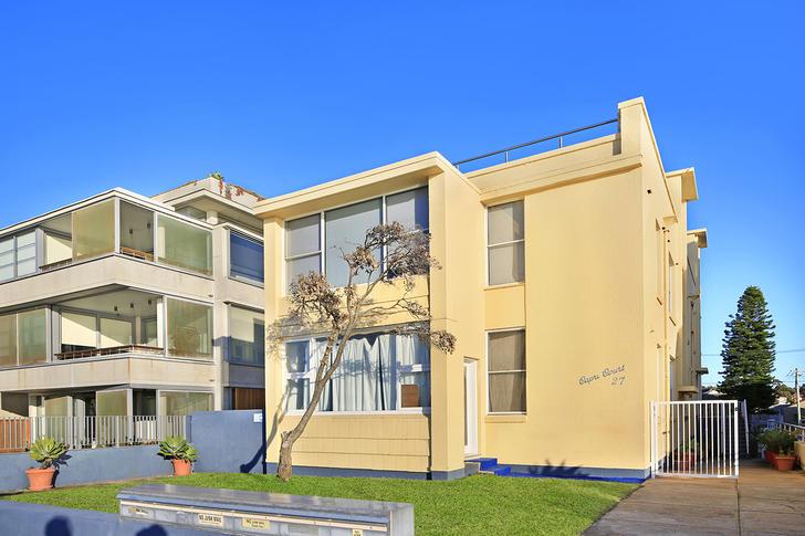 6/27 Prince Street, Cronulla 2230, NSW Unit Photo