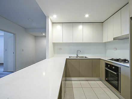 304/2A Charles Street, Canterbury 2193, NSW Apartment Photo