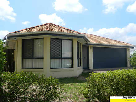 11 Joffre Place, Forest Lake 4078, QLD House Photo