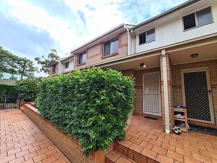 20/65-71 Underwood Road, Homebush 2140, NSW Townhouse Photo