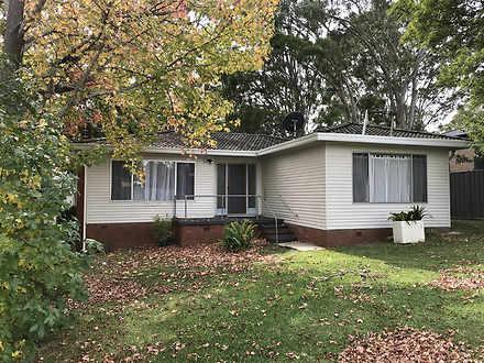 37 Amos Street, Bonnells Bay 2264, NSW House Photo