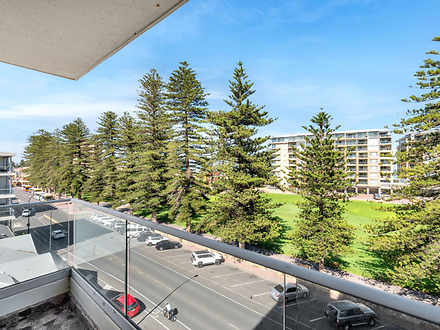 17/23 Colley Terrace, Glenelg 5045, SA Apartment Photo
