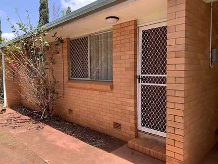3/5 Jarrah Street, East Toowoomba 4350, QLD Unit Photo