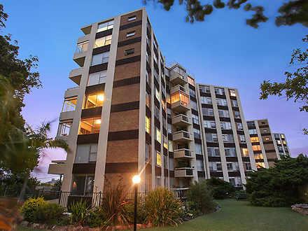 1B/80 Shirley Road, Wollstonecraft 2065, NSW Unit Photo