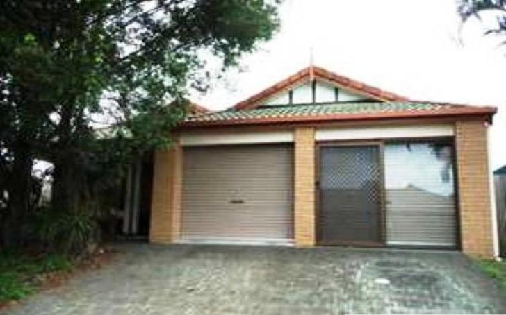 18 Eucalyptus Crescent, Runcorn 4113, QLD House Photo