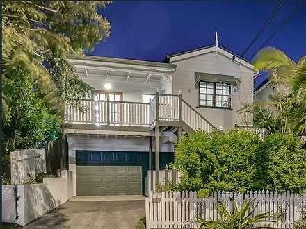 8 Norman Avenue, Norman Park 4170, QLD House Photo