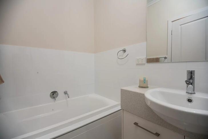 11A Belford Avenue, Devon Park 5008, SA House Photo